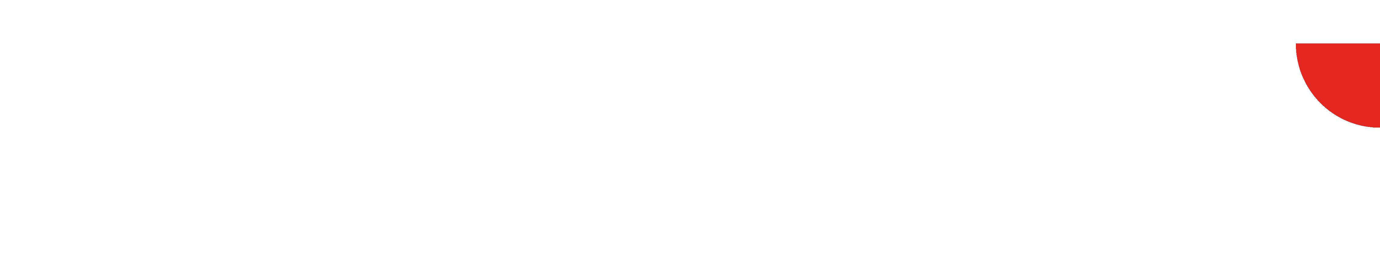 KYCMATIC Logo