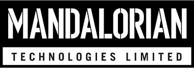 Mandalorian-Technologies