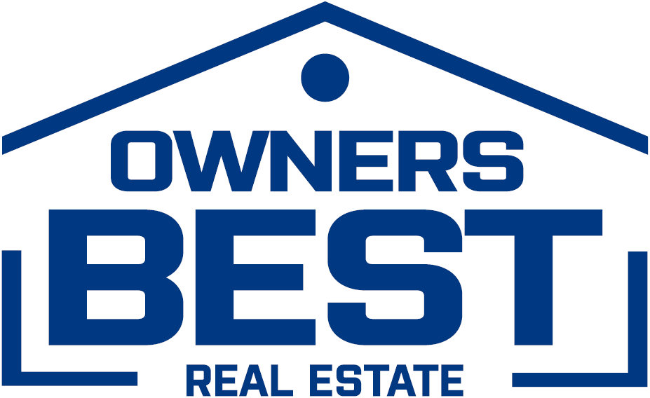 OwnersBest