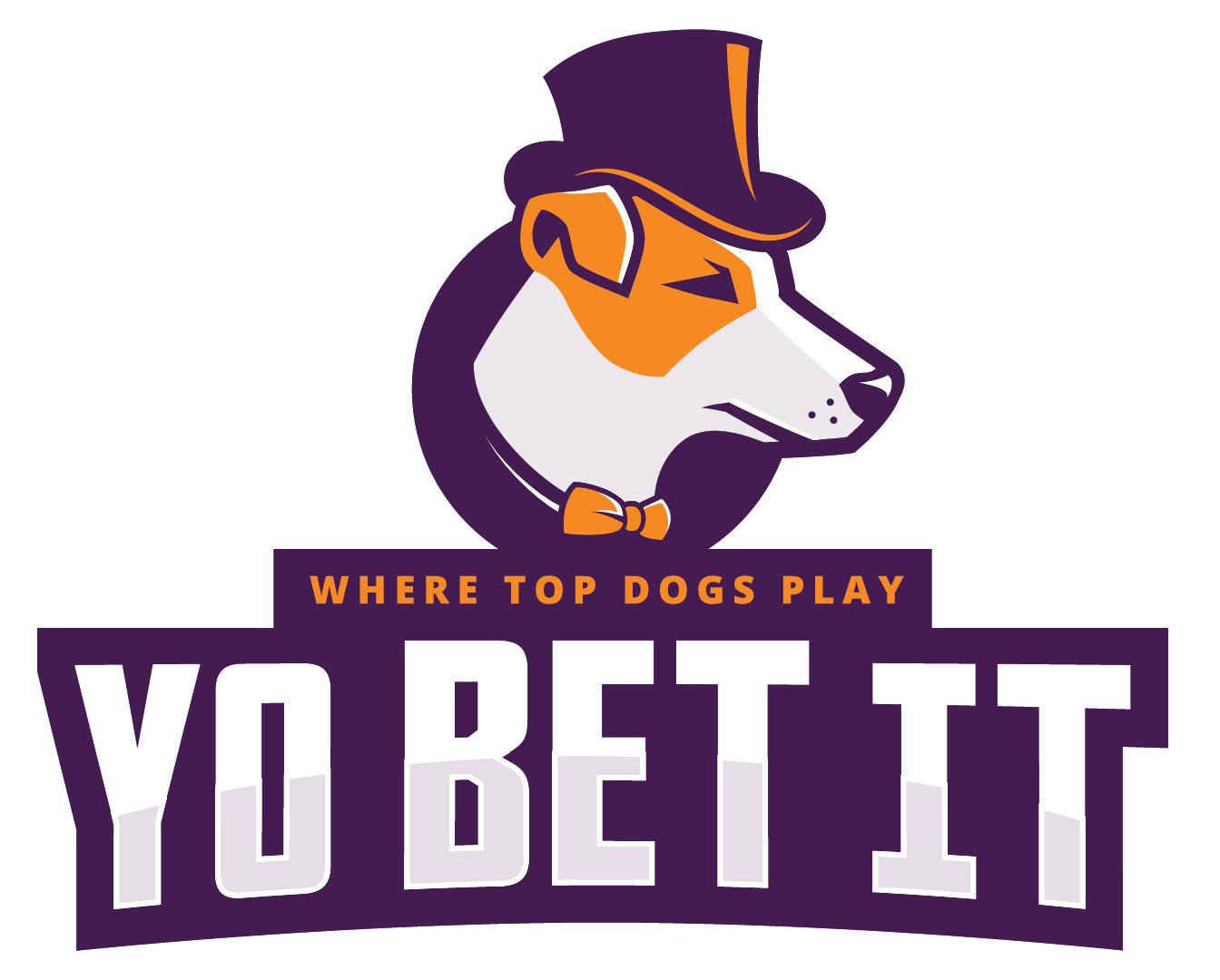 Yo-Bet-It