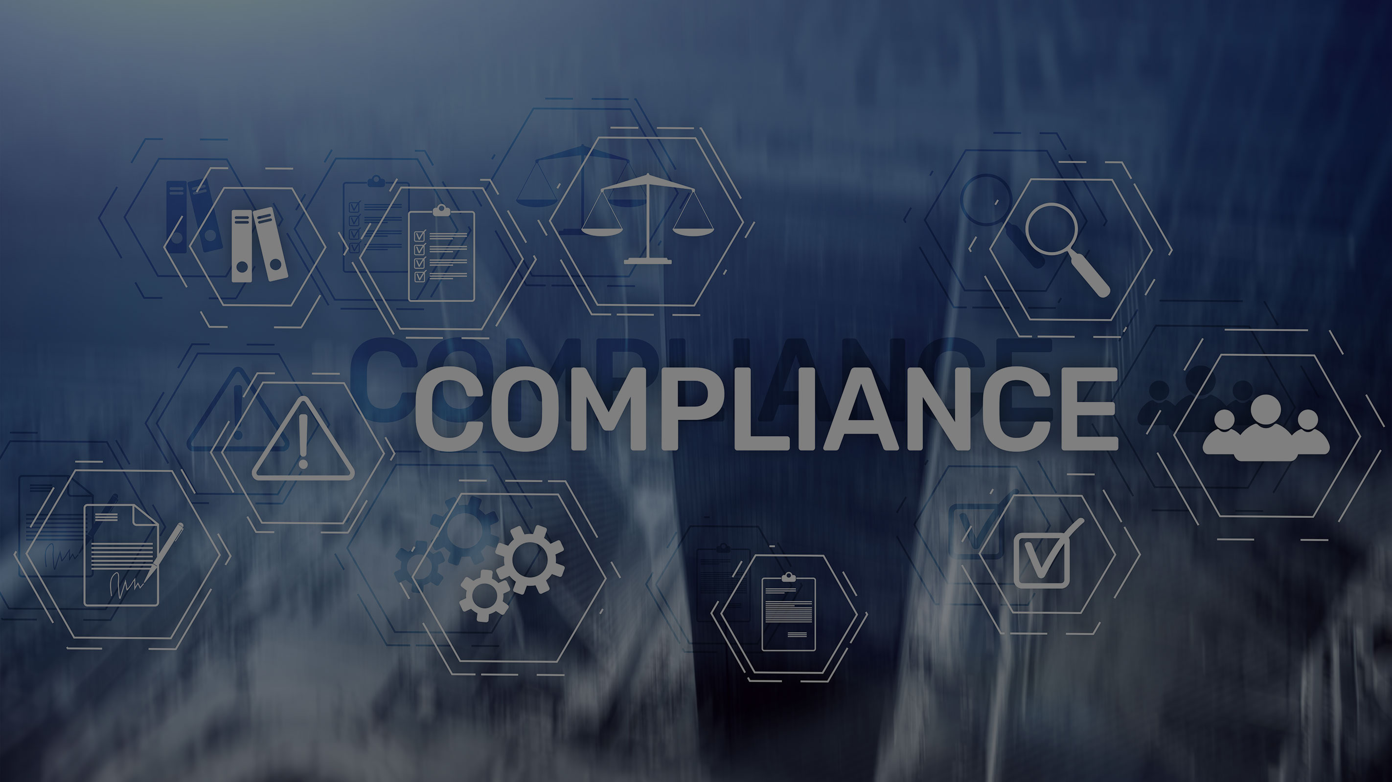 Diligex Promotes Compliance as a Benefit