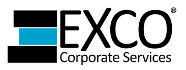 excoservices