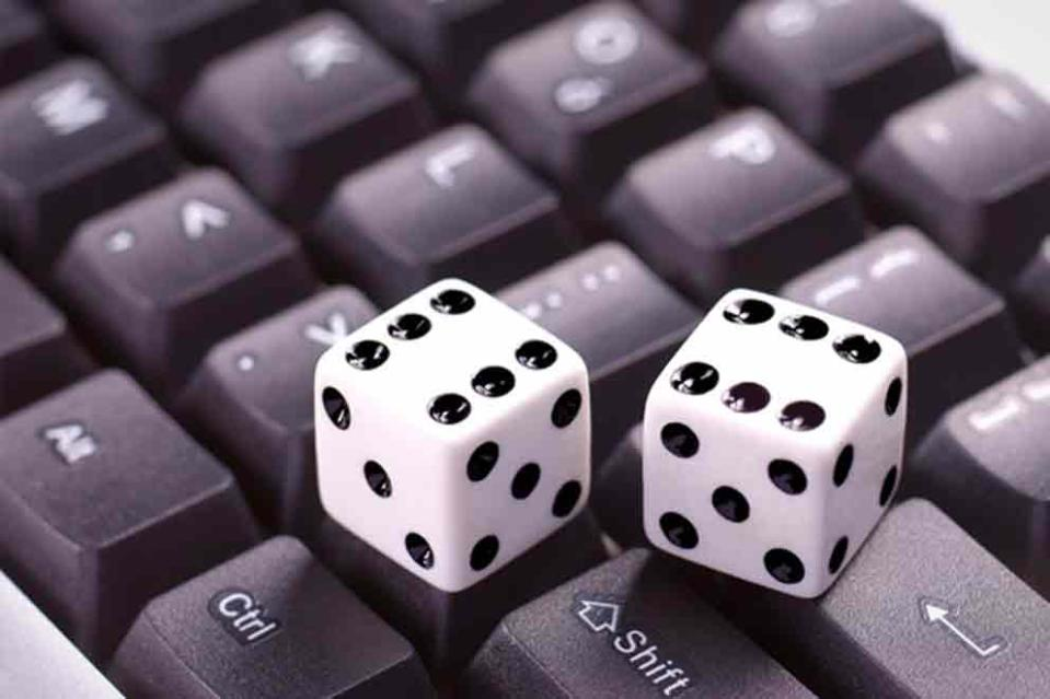AML/CFT Training Webinar: Remote Gaming Sector – The Salient Points of the Implementing Procedures